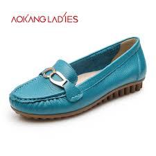 Comfort Flat Shoes New Korean Shoes Comfort Shoes Low Shoes Women Shoes Flat Shoes