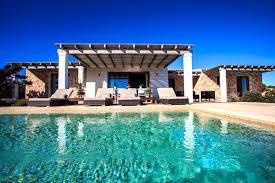 mg 0004 1 luxury villas formentera ibiza nubeling