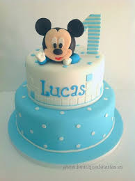 138 best mickey mouse cakes images on pinterest mickey mouse