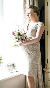 sle sale wedding dresses sunday wedding dress for sale replica ustrli sle blush 33340