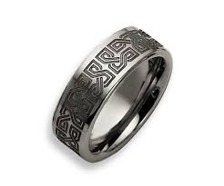 ring of men men s jewelry men s gift men s rings weddings rings jewelry brands