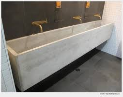 faucets wide bathroom sink two faucets good wide bathroom sink