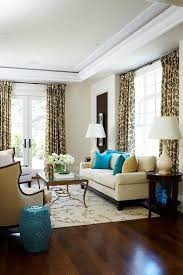 Cheap Rugs Mississauga 158 Best Floor Area Rugs Images On Pinterest Area Rugs Carpets