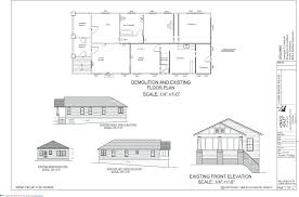free architectural plans architects plans for houses architectural drawings of houses house