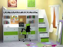 lit mezzanine avec bureau ikea lit mezzanine avec bureau ikea lit mezzanine 2 places avec bureau