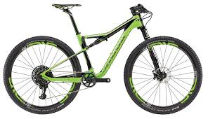 si e v o junior cannondale scalpel si carbon team 29 mountain bike