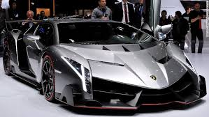lamborghini sports cars 4 million lamborghini supercars recalled after fires feb 15 2017