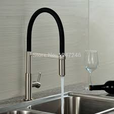 high quality kitchen faucets 523 best kitchen fixtures images on kitchen fixtures