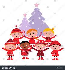 childrenu0027s religious christmas crafts ideas childrens
