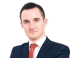 Nick Barnes Solicitor Craig Brown Personal Injury Solicitor Digby Brown