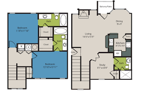 layout of hulen mall apartments for rent fort worth tx marquis at stonegate