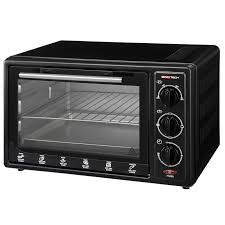 26 litre electric convection oven Acquista on line Sinotech