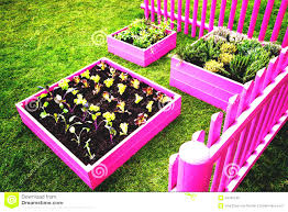 Small Herb Garden Ideas Images Of Small Vegetable Garden Design Ideas And Kitchen Cool