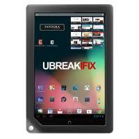 Barnes And Noble In Abilene Tx Tablet Repair Ubreakifix