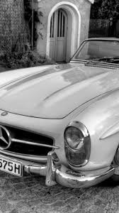 mercedes wallpaper iphone 6 old cars white and black mercedes benz wallpaper 82269
