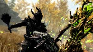 best digital download skyrim black friday 2016 deals amazon com the elder scrolls v skyrim special edition xbox