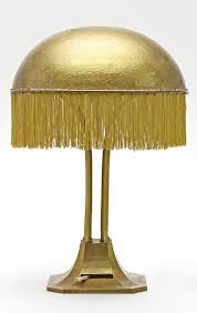 Interesting Lamps by 193 Best Table Lamps Images On Pinterest Table Lamp Desk Lamp