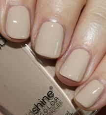 wet wild wild shine nail color spring 2015 vampy varnish