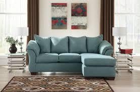 Ashley Yvette Sofa by Furniture Grey Leather Sectional Ashley Sofas