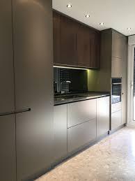 cuisine design lyon rénovation cuisine et salle de bain decosanit lyon