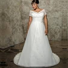 bridal gowns online wedding dresses cheap online ostinter info