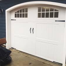 full size of garage doorstwo car garage doors examples ideas