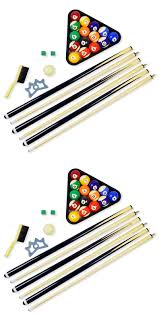 pool table accessories cheap complete ball sets 75193 pool table accessories billiard balls set