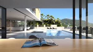 cap blanc ibiza prestigious luxury villas