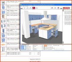logiciel de dessin de cuisine gratuit logiciel de dessin pour cuisine gratuit de dessin pour cuisine