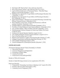 residence life cover letter writing your resume and cover letter