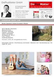 Immobilienmakler Haus Kaufen 466 Grundstück Kaufen In Menden Iserlohn Grundstücksverkauf