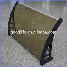 Cheap Rv Awnings Cheap Rv Awnings Source Quality Cheap Rv Awnings From Global Cheap