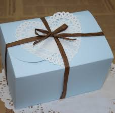 wedding cake gift boxes wedding cake gift box promotion shop for promotional wedding cake
