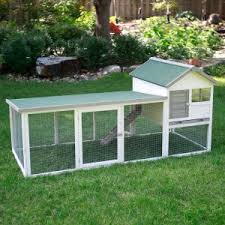 Rabbit Hutch With Run For Sale Rabbit Hutches On Hayneedle Bunny Hutches For Sale