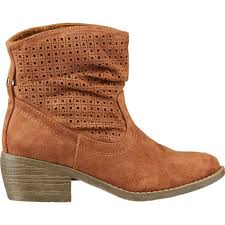 womens boots size 8 5 s casual boots academy