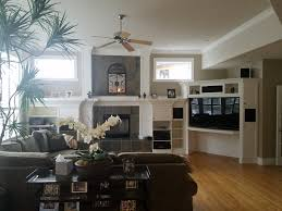 interior painting portland house painters cascade painting