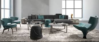 decor contemporary living room cantoni furniture with grey