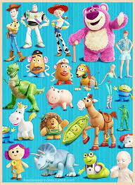 25 toy story tattoo ideas matching brother