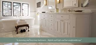 Bespoke Bathroom Furniture Chichester Bathrooms And Surrey Furniture Bespoke Bathrooms