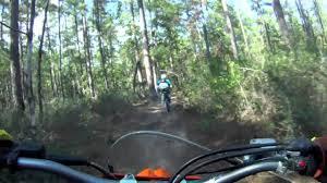 motocross bike shops in kent dirt biking in sam houston national park texas youtube