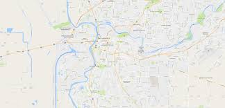 Map Of Sacramento Ca Sacramento Parks Mapthat