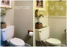 perfect small half bathroom ideas on dans le lakehouse inspiration