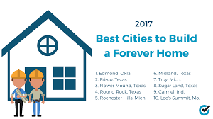 2017 best cities to build a forever home goodcall datacenter