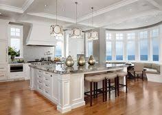 large kitchens design ideas 40 gorgeous and luxury white kitchen design ideas fort worth