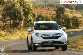 honda cr v versus lexus nx 2018 honda cr v review