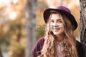 long hair on 66 year old 16 year old girl stock photos royalty free 16 year old girl images
