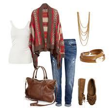 3 stylish looks for thanksgiving day savvy sassy