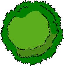 clipart tree 04