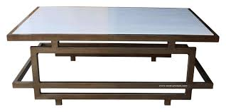 how tall are coffee tables coffee table coffee tables mortise tenon industrial modern vintage