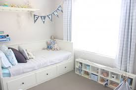 Ikea Toddlers Bedroom Furniture Childrens Toy Storage Boys Bedroom Ideas Green Ikea Kid Kids Sets